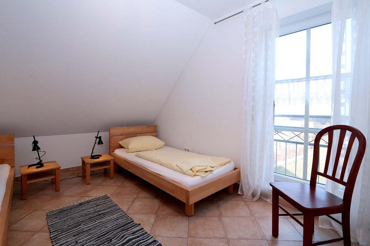 Ferienwohnung 8_0002_Ferienwohnung 8 Kinderschlafzimmer-min
