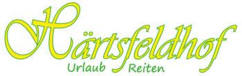 Härtsfeldhof